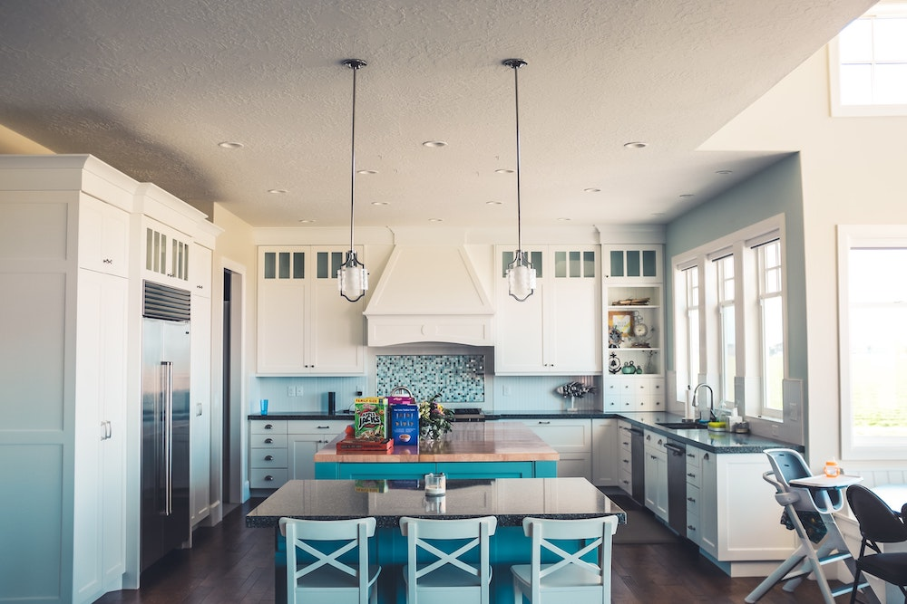 homeowners insurance Bridgeton MO