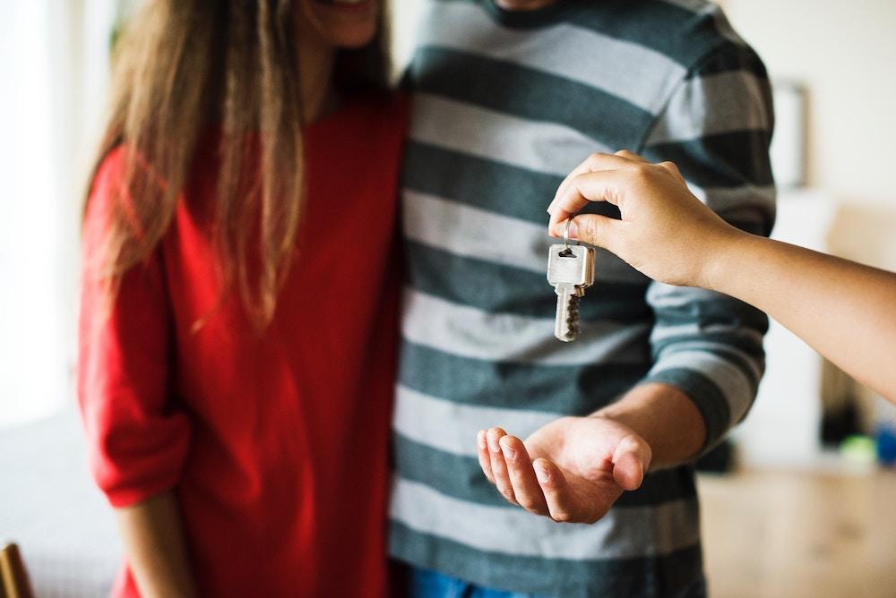 specialty dwelling insurance Bridgeton MO