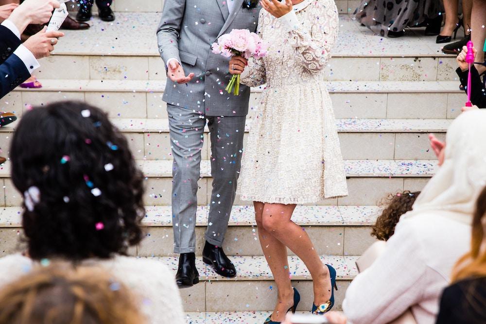 wedding insurance Bridgeton MO