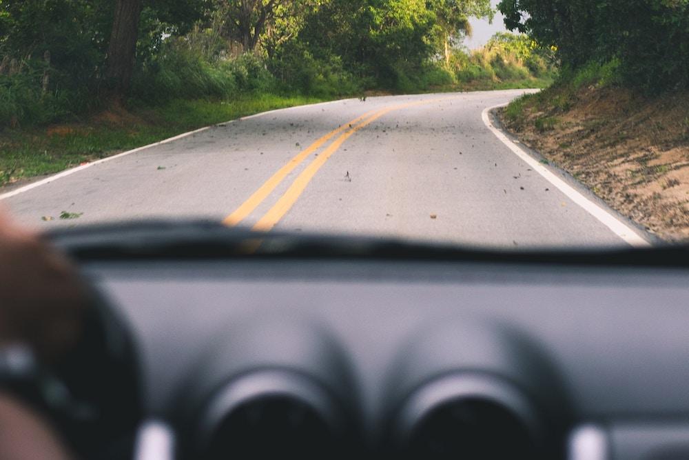 auto insurance Bridgeton MO