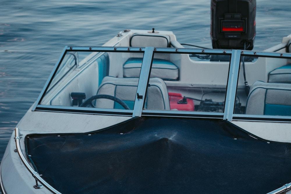 boat insurance Bridgeton MO