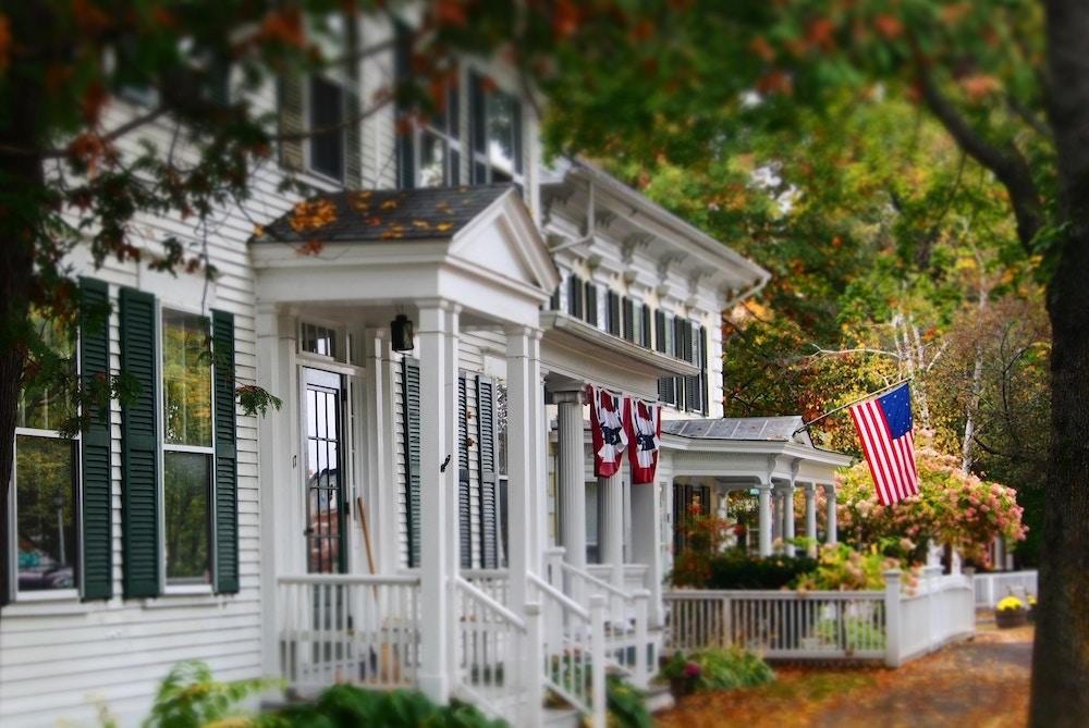 home insurance Bridgeton MO